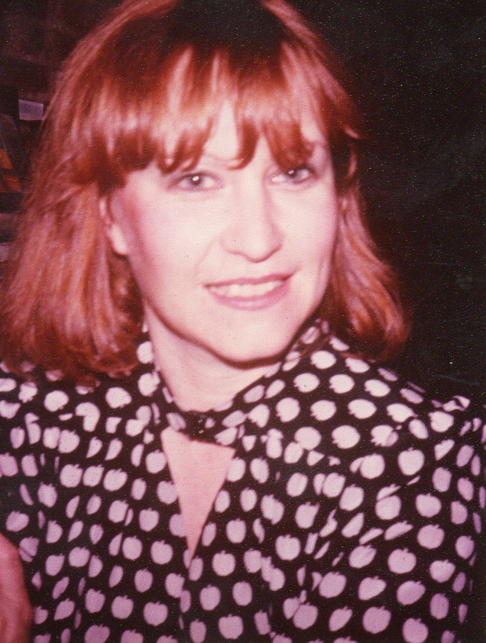 ZUHAUSE 7 FOTOGRAFIERT VON MARIANNE MILANI 1977 - 1982 AUF A 110