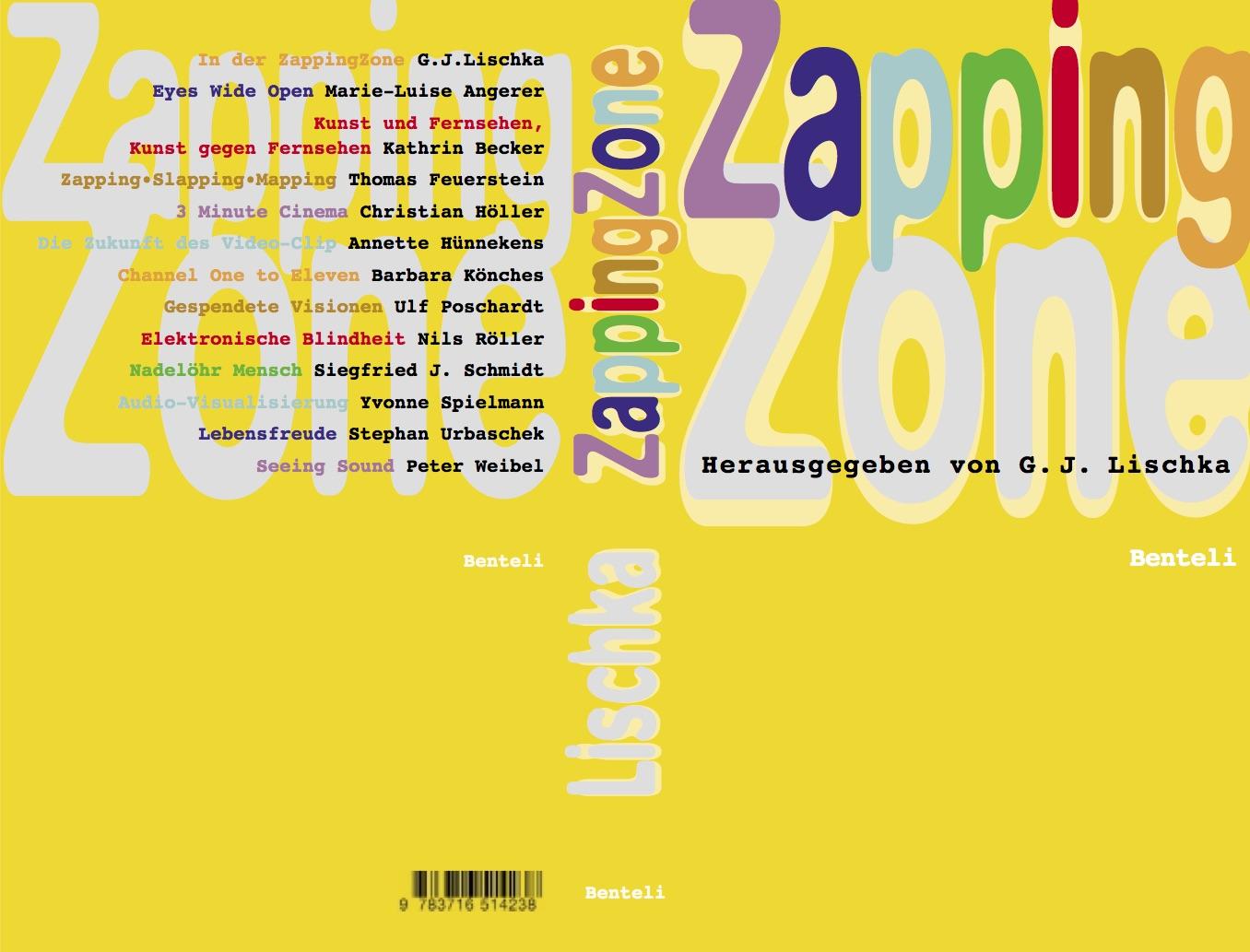 zappingzone