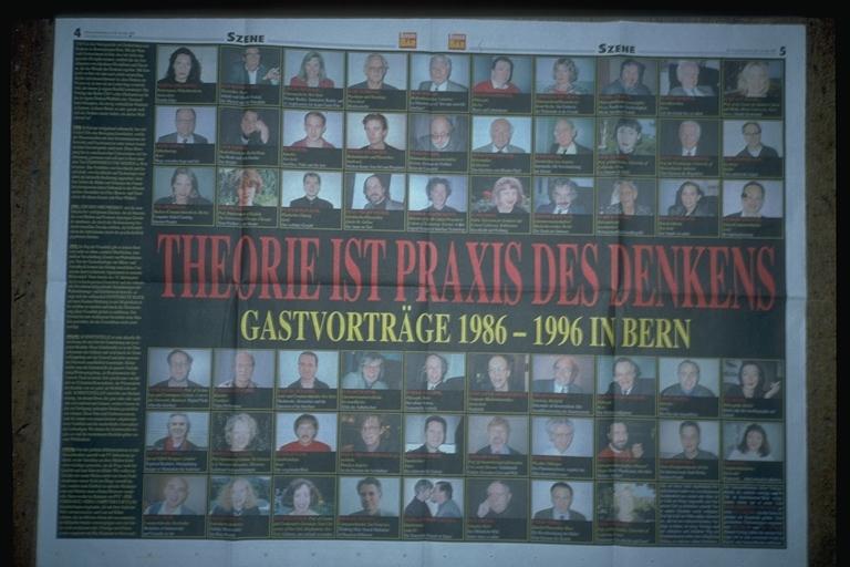 theorie-ist-praxis-des-denkens-1996