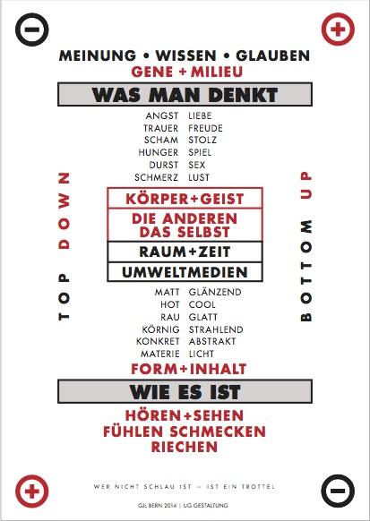 was-man-denkt-wie-es-ist-2014