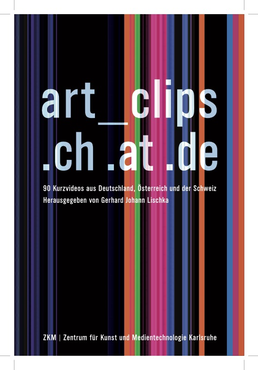 art_clips_booklet