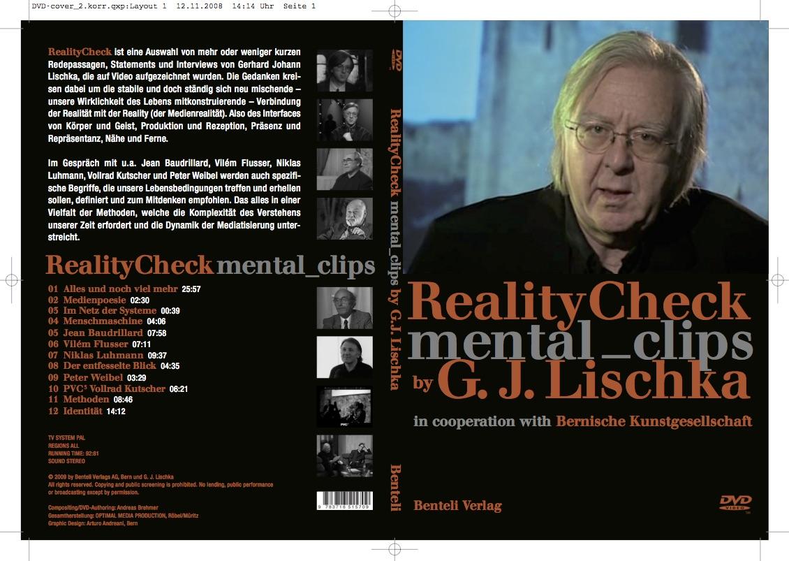 reality_check-vor-6-ruckseite